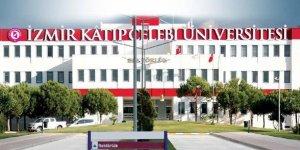 Üniversiteden 'personel alımı' açıklaması: Alımlar Liyakat esaslarına göre yapılıyor