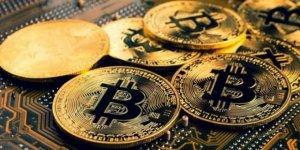 Bitcoin tuzağı tehlike saçıyor
