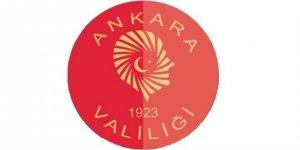 Ankara Valiliği'nden 'yüz yüze eğitim' açıklaması: 1 Mart Kabine Kararları Beklenecek!