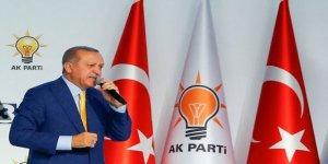 Erdoğan bırakıyor mu? Numan Kurtulmuş'tan kafa karıştıran sözler