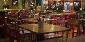Restoran, cafe ve lokantaların açılacağı iller