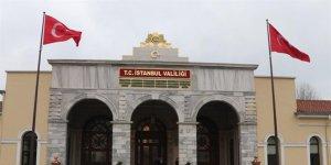 İstanbul Valiliğinden hamile kamu personeli için açıklama