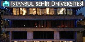 Kapatılan Şehir Üniversitesinin personeli kamuya aktarılacak