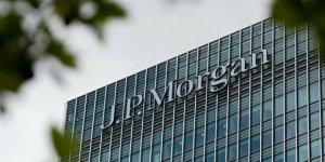 JP Morgan: TCMB, bu ay faiz artıracak