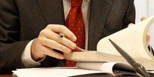 Mülki İdare Amirleri Atama, Değerlendirme ve Yerdeğiştirme Yönetmeliğinde değişiklik