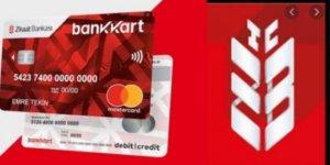 Ziraat Bankası kredi borçlarında faizi siliyor!