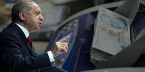 Erdoğan cuma günü açıklayacak: İşte ekonomi reformu...