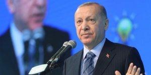 Erdoğan MYK'da açıklamış... Kabineye siyaset takviyesi