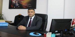 İLKSAN'ın 2020 yılı dönem karı 207 milyon lira oldu