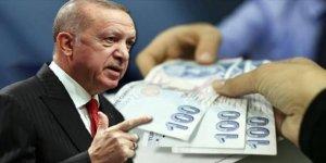 Milyonların gözü bugün ekonomi reform paketinde!