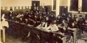 Öğretmen Okullarının Kuruluşunun 173. Yıldönümünü Kutluyoruz!