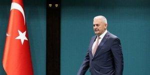 Son Başbakan Binali Yıldırım'a yeni görev geliyor