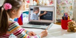 Online eğitim ile ilgili dikkat çeken gelişme
