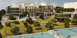 İzmir Tınaztepe Üniversitesi Öğretim Üyesi Alım İlanı