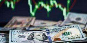 Faiz kararı sonrası dolar yükseldi