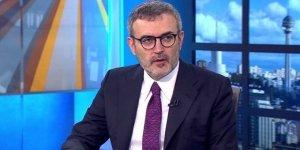 'Erdoğan, önümüzdeki günlerde kabine değişikliği yapacak'