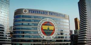 Fenerbahçe Üniversitesi Öğretim Üyesi Alım İlanı