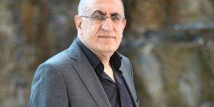 Ülkü Ocakları eski Genel Başkanı Alişan SATILMIŞ MHP'den istifa etti!