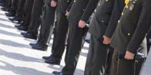 15 Temmuz'dan sonra alınan teğmenlerin de büyük bölümü FETÖ'cü çıktı