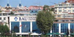Bahçeşehir Üniversitesi Öğretim Elemanı Alım İlanı