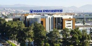 Yaşar Üniversitesi Öğretim Üyesi Alım İlanı