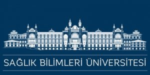 Üniversiteden 'Toplumsal Cinsiyet Eşitliği' dersi içeriğine soruşturma