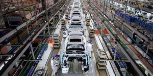 Honda, Türkiye'deki otomobil üretimini sonlandırıyor