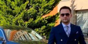 Arkadaşları itiraf etti, Kürşat Ayvatoğlu tekrar gözaltına alındı