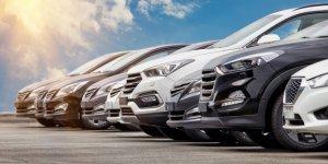 MEB'den Günlüğü 2 bin 160 liradan 4 lüks araç kiralaması!