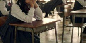 """Ankara'da Bir Okulda Yapılan Anketteki """"Cinsiyet Sorusu"""" Skandalı!"""