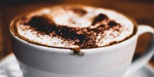 Latte Nasıl Yapılır?