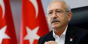 Kemal Kılıçdaroğlu: Sonbahara kadar götüremezler