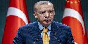 Erdoğan müjdeyi verdi: İşte ücretsiz dağıtılacak ürünler...