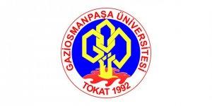 Tokat Gaziosmanpaşa Üniversitesi Öğretim Üyesi Alım İlanı