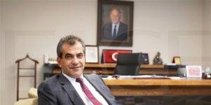 Türkiye'nin yeni dolar milyarderi: Adıyaman'dan en zenginler listesine