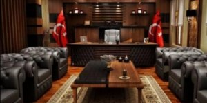 Danıştay'dan idarecilerin görevden alınmasında ezber bozan kritik karar