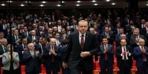 Erdoğan 4 bakanı görevden alıyor iddiası! İşte o isimler...