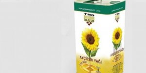 Milli Gazete: TMO yağ fiyatında vatandaşla dalga geçiyor!