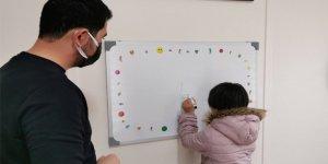 Özel eğitimcilerin acil aşı talebi: RİSK ALTINDAYIZ