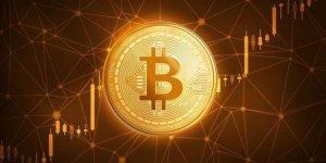 Bitcoin neden düştü? Kripto para için 4 iddia 4 cevap!