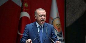 Yerel seçimler için 51 bütünşehir reformu