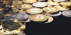 Yatırımcılar dikkat! İşte yerli kripto borsaların listesi!