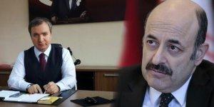 Milli Eğitim Bakanlığı İçin 2 İsmi Açıkladı: Hamza Aydoğdu - Yekta Saraç