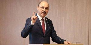 Talip Geylan: Ücretli Öğretmen Sayısı Kadar (70 Bin) Atama Yapılmalıdır!