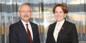 Millet İttifakı, HDP'nin sözde soykırım açıklamasına tepki göstermedi