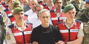 Başsavcılık: Yurtta Sulh Konseyi'ne verilen ceza az