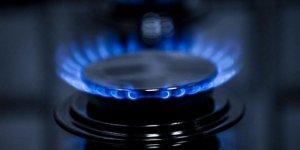 'Doğal gaz faturaları yüzde 30-35 artabilir'