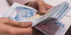 Kimlikle 25 bin TL kredi dönemi başladı
