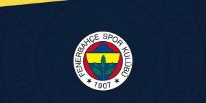 Ali Koç, Fenerbahçe maçına hakem olarak atandı