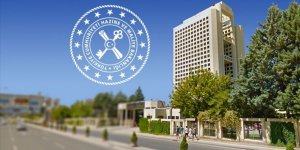 15 Mayıs'tan önceki sendika üyeliğine dair yeni düzenleme